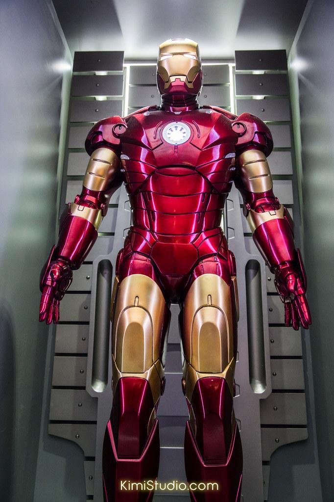 2013.08.12 Iron Man-204