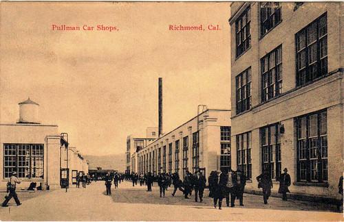 pullmanshops1913