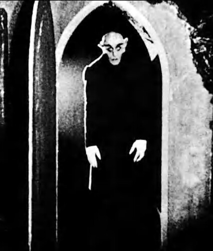 nosferatu_vampir