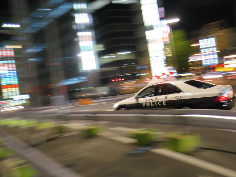 PowerShot - Nagoya - Nagashima