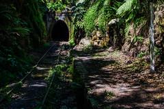 Helensburgh Metro Tunnel