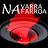 the Navarra / Nafarroa / Navarre group icon