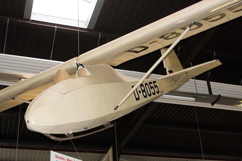 D-8055