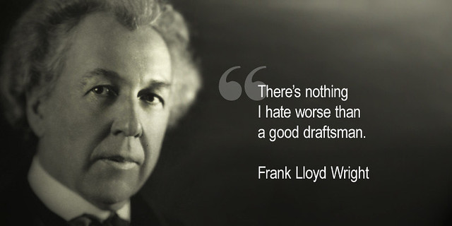Frank_Lloyd_Wright_hates-a-good-draftstman