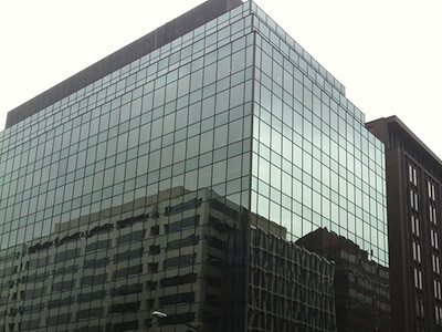 Virtual Offices in Washington DC