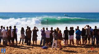 MarkYourWaves Surf