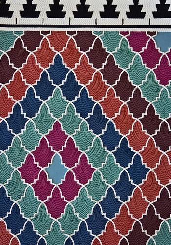 spiraled-paper-art-gunjan-aylawadi