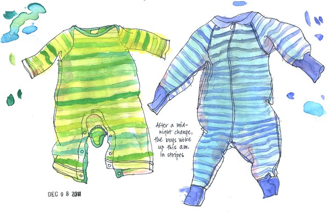anopensketchbook_maxmiles_onesies
