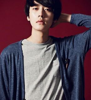 tóc nam đẹp hot boy châu á nổi loạn tóc tomboy unisex KORIGAMI 0915804875 (www.korigami (54)