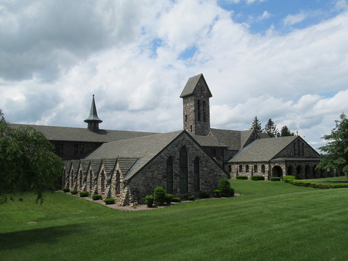 St_Josephs_Abbey,_Spencer_MA