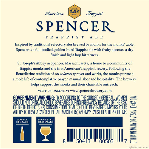 Spencer-Trappist-Ale-back