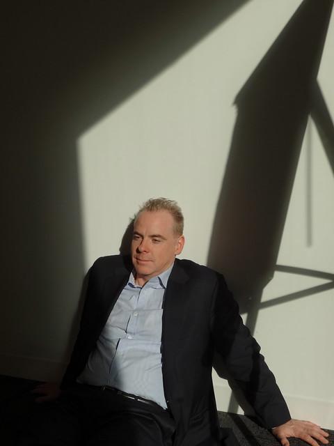 Me, Work, Sun