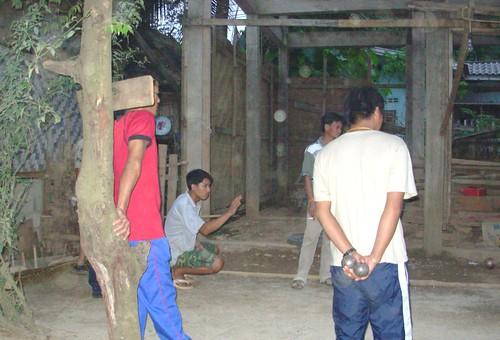 Nong Khiaw-Ville (46)