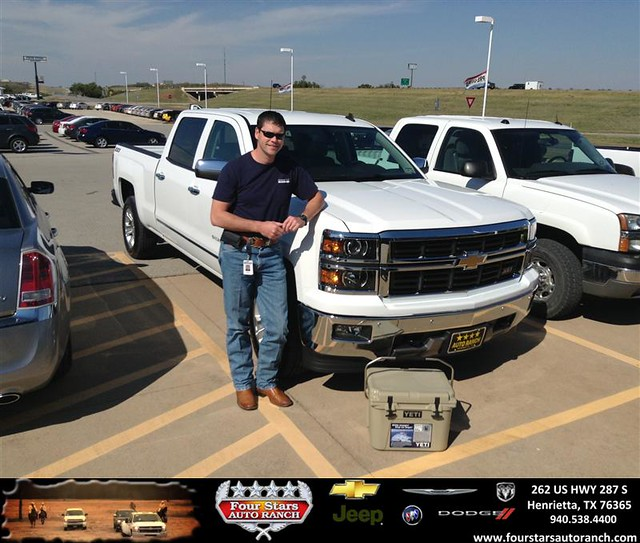 thank you to james d lindemann on your new 2014 chevrolet silverado 1500 from dewayne aylor. Black Bedroom Furniture Sets. Home Design Ideas