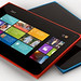 NOKIA LUMIA 2520 FULL TABLET SPECIFICATIONS ANNOUNCED