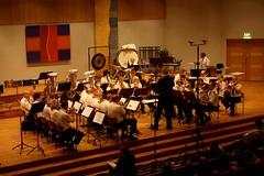 Brassbandsfestivalen 2009