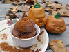 2013-11-04 - Chocolate Pumpkin Spice IC - 0001