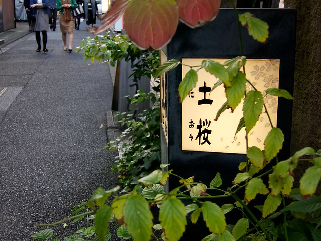 otyanomizu-2013119_ 9