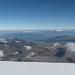 Cotopaxi Panorama