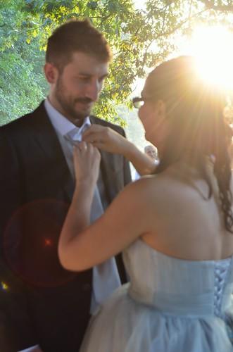 Matrimonio Simone e Cristina 155_014