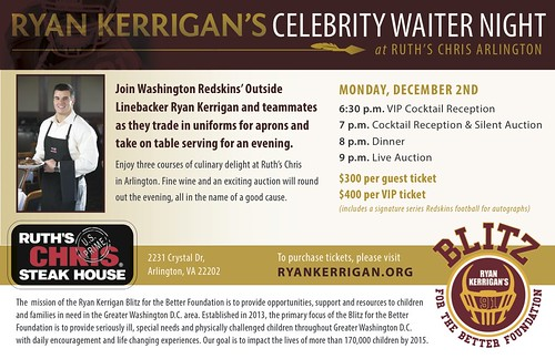 Ryan Kerrigan Invite copy 2