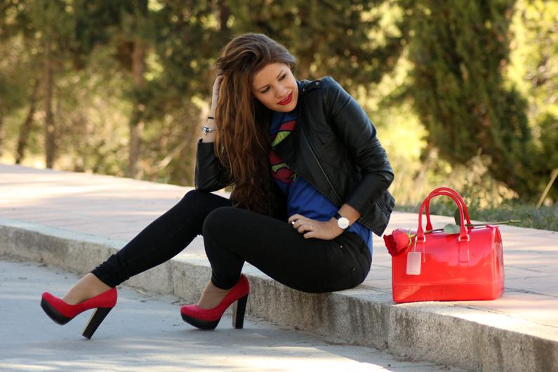 chaqueta-de-cuero-negra-Choies-HeelsandRoses-(7)