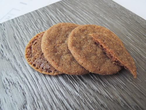 11-18 cookies