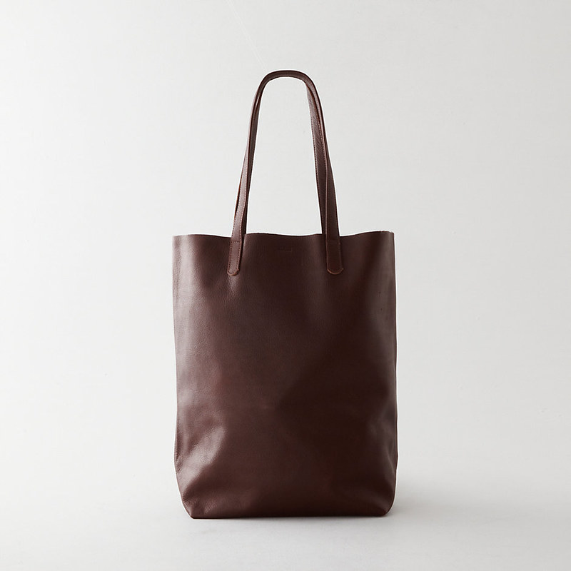 ALL_NA_ALL-BGG_BASIC_TOTE_L_MAHOGANY_PD