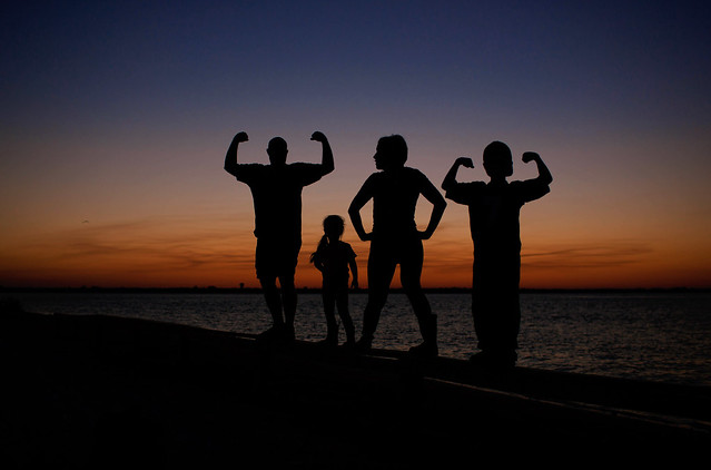 SI_camping_silhouettes-7