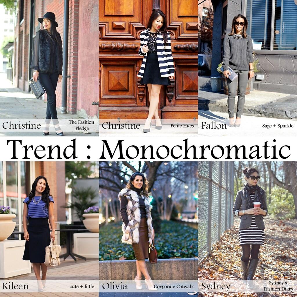 Petite Hues, fur vest, striped trench, military jacket, petite fashion