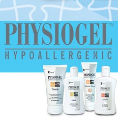 Physiogel PH