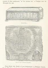 Image taken from page 42 of 'Danmarks, Norges og Sverigs Historie, populært fremstillet efter de bedste trykte Kilder [by N. Bache] ... Med 253 Illustrationer i Træsnit'
