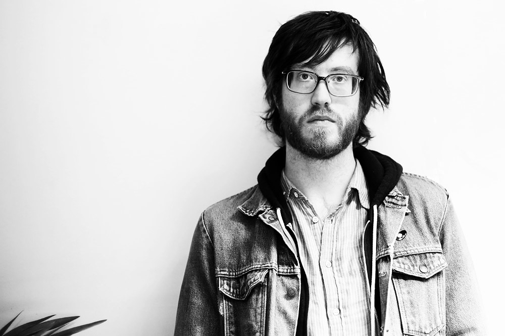 Will Sheff - Okkervil River