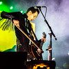 Sigur Ros 28112013-03 by perole