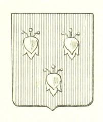 """British Library digitised image from page 19 of """"Ablon-sur-Seine. Recherches historiques ... Eaux-fortes de ... P. Gillard, etc"""""""