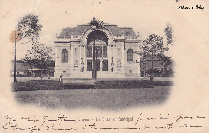 Saigon theatre (12)