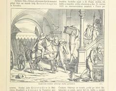 """British Library digitised image from page 249 of """"Dějiny Cech a Moravy od roku 1620 do roku 1648. Col. 1372"""""""