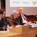 """04/12/2013 - Conferencia DeustoForum: William A. Douglass """"La emigración vasca al mundo anglo-americano: Estados Unidos y Australia"""""""