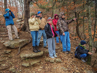 SPS_FIRSTDAYHIKES_001