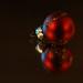Small photo of Ornament