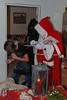 Weihnachtsabend 2013 092