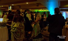 Steampunk Ball 4
