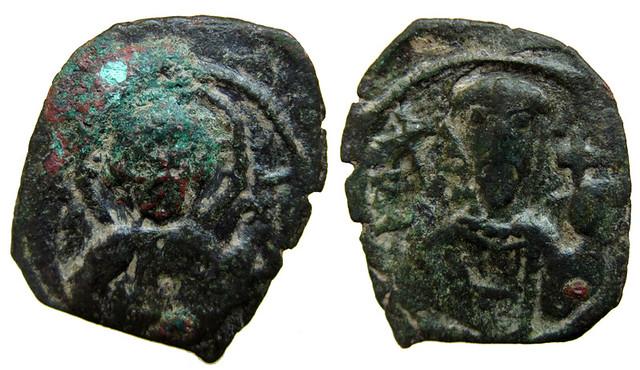 Byzantine coins - Page 27 11339940536_b0efb5bb60_z