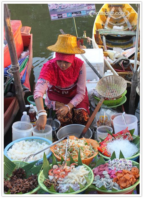 11345804985 a46ffd9861 o Sawadikap!! I Teringin la nak pi makan kat Thailand