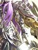 [Imagens] Saint Cloth Myth - Athena Kamui 11351139304_cf34ae7063_t
