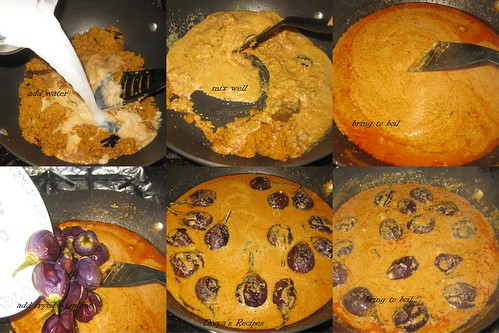 eggplant curry6