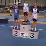 20130216 Indoor KAAG