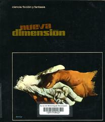 Nueva Dimension 5