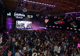2009_dagboek_russisch_feest