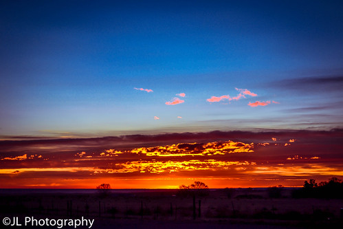 home nature sunrise nikon colorado prairie d3100